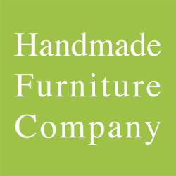 Handmade Furniture Logo