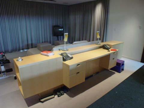 Handmade Furniture Logo Office Kitchen 1 2 3 4 5 6